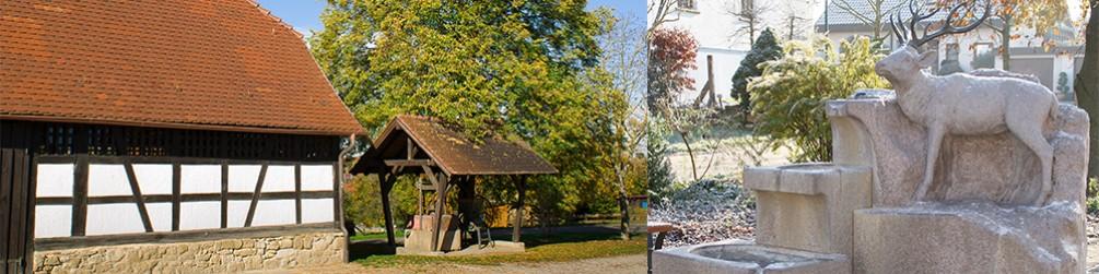Schwäbischer Albverein | Ortsgruppe Reudern