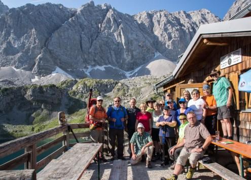 Gruppe_Coburgerhütte